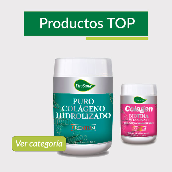 Productos TOP